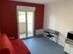 LOCATION-0018-A2B-GESTION-limoges
