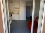 LOCATION-0018-A2B-GESTION-limoges-6