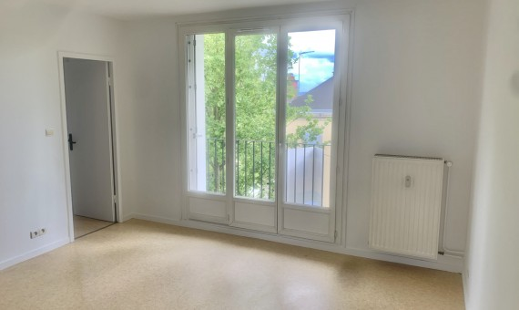LOCATION-1529-A2B-GESTION-limoges
