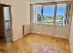 LOCATION-1531-A2B-GESTION-limoges