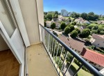 LOCATION-1531-A2B-GESTION-limoges-6
